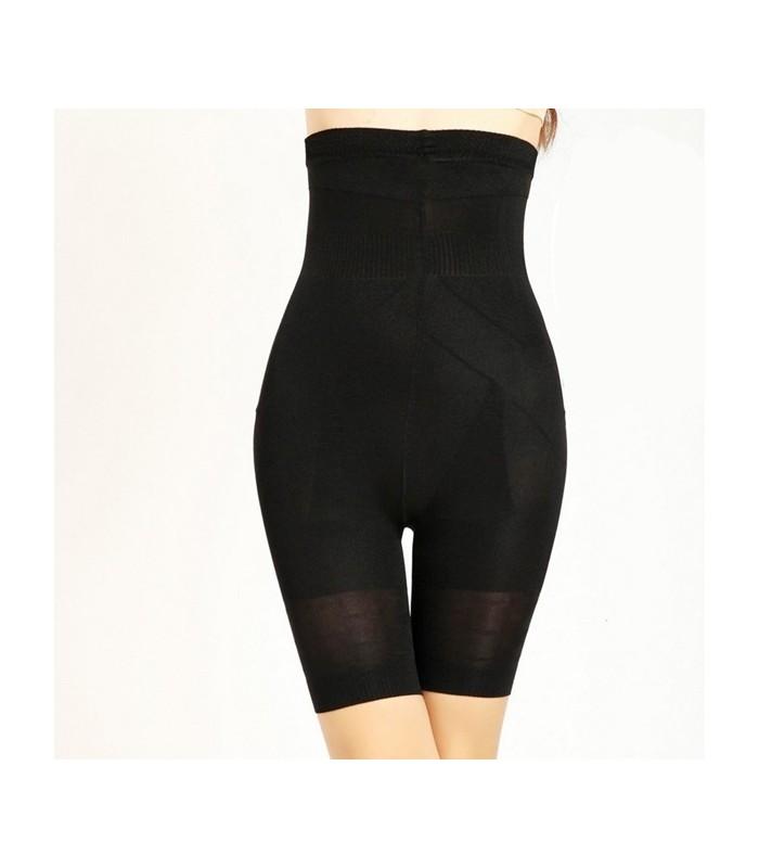 Taille Körperformer für Frauen - Körper Shaper - Gloria Agostina