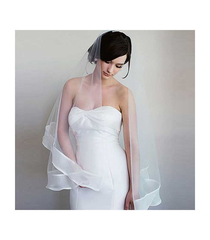 Sexy Brautkleider von Gloria Agostina - Start - Gloria Agostina