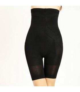 Taille corps shaper pour femmes