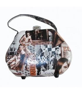 Fashionista bag