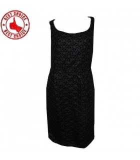 Mode Kleid