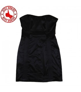 Club Kleid supersexy
