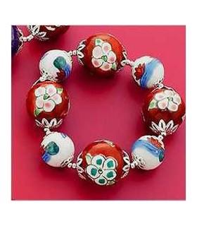 Taya bracelet