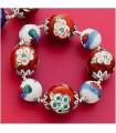 Bracelet de Taya