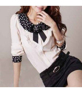 New style fashion shirt