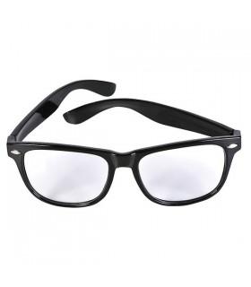 Retro encadrées lunettes