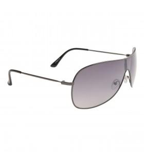 Lentille unique lunettes