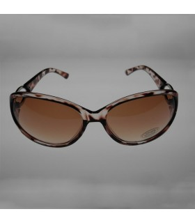 Sexy Sonnenbrille für Damen