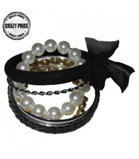 Bangles multi bracelets