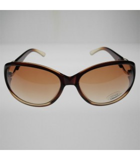 Fancy French frames sunglasses