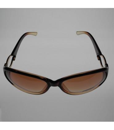 lunettes de soleil fantaisie cadres fran ais. Black Bedroom Furniture Sets. Home Design Ideas