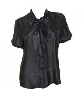 Camicia nera arco anteriore
