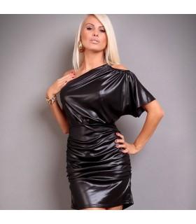 Mostrare il vestito delle donne!