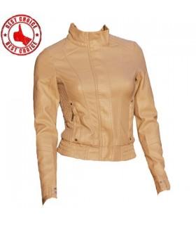Crema dimagrante moda giacca stile