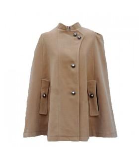 Fleece Blazer For Women