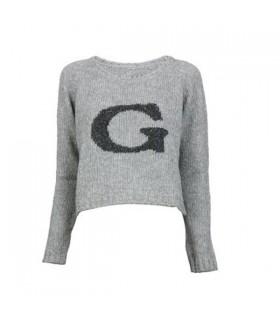 G de Gloria Agostina