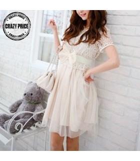 Weiß lässige Kleidung