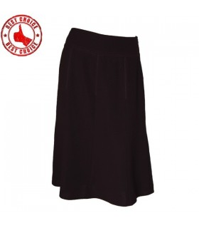 A-line elegant gorgeous skirt