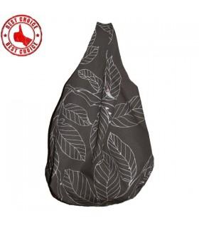 Sommer Baumwolle Tasche