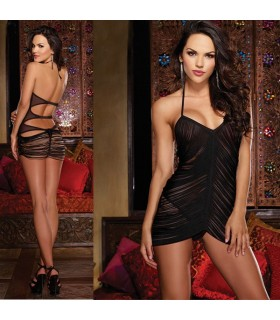 Nappe erotic lingerie sexy