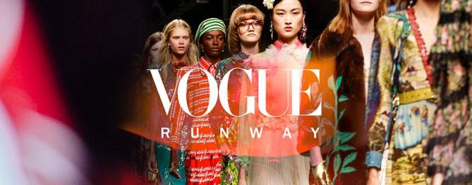 Haute Couture Kollektion